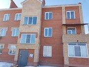 Квартиры, ул. 26 Партсъезда, д.25 - Фото 1