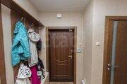 Продам 3-комн. кв. 102.7 кв.м. Тюмень, Суходольская - Фото 4