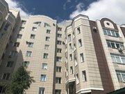 4 750 000 Руб., 3-к квартира ул. Короленко, 45, Купить квартиру в Барнауле по недорогой цене, ID объекта - 330655585 - Фото 16