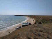 Земельный участок в Крыму - Фото 3