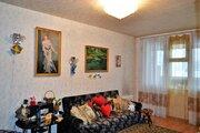 Продам 3-х к.кв. в отличном состоянии, Купить квартиру в Москве по недорогой цене, ID объекта - 326338013 - Фото 1