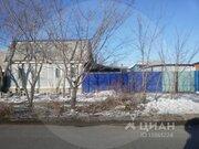 Продажа дома, Омск, Улица 3-я Чередовая