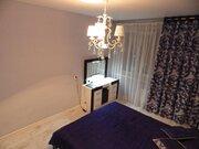 Продам 3к квартиру по бульвару Есенина, д. 2, Купить квартиру в Липецке по недорогой цене, ID объекта - 316285772 - Фото 15