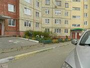 Квартира, ул. Дмитрия Блынского, д.12 - Фото 3