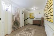 3 800 000 Руб., Однокомнатная квартира с видом на лес в Расторгуево, Продажа квартир в Видном, ID объекта - 325506912 - Фото 13