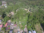 Курортный район, п.Репино, участок 12 соток ИЖС - Фото 5
