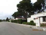 Продажа дома, Камбрильс, Таррагона, Продажа домов и коттеджей Камбрильс, Испания, ID объекта - 501879995 - Фото 18