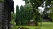Дом на хуторе, около 2-ух Га. земли - Фото 3