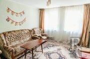 Продажа дома, Севастополь, Тер. тсн ст Икар-2