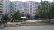 Объект 539066