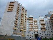 2-комн. квартира 85,5 кв.м. в новом кирпичн доме на Билибина - Фото 1