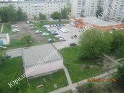 2 700 000 Руб., Продажа 3к квартиры в Белгороде, Купить квартиру в Белгороде по недорогой цене, ID объекта - 319523441 - Фото 20