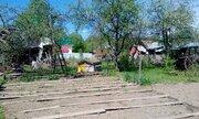 Каширское ш, 50 км. от МКАД, д. Сидорово, продается дом из кирпича - Фото 5