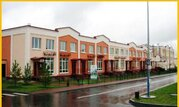 Продажа квартиры, Кемерово, Ул. Молодежная (Лесная поляна)