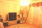Продается квартира, Сергиев Посад г, 136.3м2