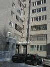 Продается 3-х комн квартира в г. Александров на ул. Революции д.48