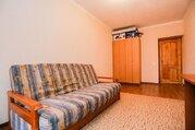 Продажа квартиры, Краснодар, Ул. Ангарская - Фото 5