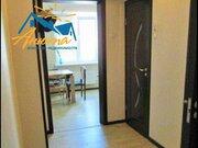 Продается 2 комнатная квартира в городе Обнинск улица Шацкого 11