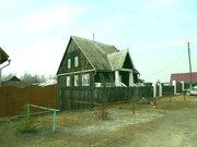 Судогодский р-он, Судогда г, Космонавтов ул, дом на продажу - Фото 4