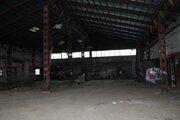 Продажа производственного помещения, Новокуйбышевск, Новокуйбышевск - Фото 4