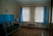 Продажа квартиры, Сарапул, Ул. Ефима Колчина
