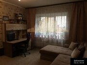 Продается 3 - комнатная квартира в хорошем районе города - Фото 2