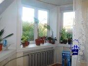 Продаем квартиру в полногабаритном доме - Фото 3