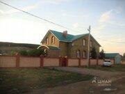 Продажа дома, Красноусольский, Гафурийский район, Усольская улица - Фото 1