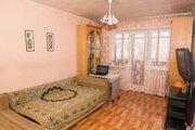 1 500 Руб., Прекрасная двушка! центр! раздельные комнаты, Квартиры посуточно в Новосибирске, ID объекта - 307611155 - Фото 5