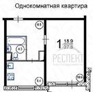 Продажа квартир ул. Лухмановская, д.17