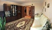 2 000 000 Руб., 3-к квартира на Шмелева 13 за 2 млн руб, Продажа квартир в Кольчугино, ID объекта - 333067926 - Фото 18