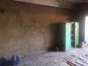 Срочно продается гараж, Продажа гаражей в Балабаново, ID объекта - 400041398 - Фото 2