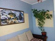 4-комнатная, Доваторцев, юзр, Купить квартиру по аукциону в Ставрополе по недорогой цене, ID объекта - 323016426 - Фото 8