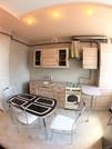 Двухуровневая квартира в эжк Эдем, Купить квартиру в Москве по недорогой цене, ID объекта - 321581903 - Фото 13