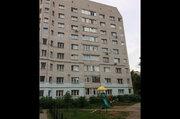 Продажа квартиры, Калуга, Ул. Кооперативная