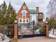 Аренда дома, Раздоры, Одинцовский район - Фото 2