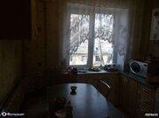 Квартира 2-комнатная Саратов, Заводской р-н, ул Огородная, Купить квартиру в Саратове по недорогой цене, ID объекта - 314598179 - Фото 2