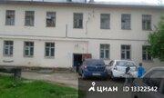 Продаю1комнатнуюквартиру, Смоленск, улица Радищева, 3