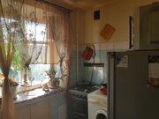 Сдам комнату возле жд станции, Аренда комнат в Подольске, ID объекта - 701091979 - Фото 4