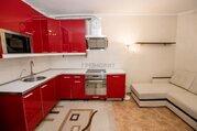 Продажа квартиры, Новосибирск, Гребенщикова - Фото 4