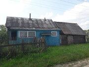 Жилой дом в д.Новопоселки Егорьевского района Московской области - Фото 4