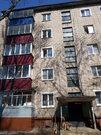 Квартира, ул. Космонавтов, д.33 к.2