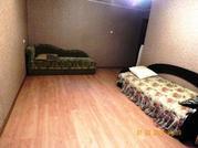 2 комнатная квартира посуточно в Бресте пр-т Машерова wi-fi. б/Нал. - Фото 5