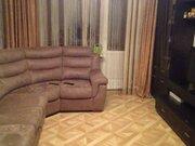Продажа двухкомнатной квартиры на улице Парижской Коммуны, 34 в Самаре, Купить квартиру в Самаре по недорогой цене, ID объекта - 320163213 - Фото 1