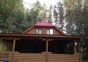 Продажа дома, Рождествено, Волжский район, Ул. Лесной кордон - Фото 2