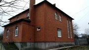 Продажа дома, Ленинградский район, Улица Ленина - Фото 1