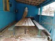 Продаю земельный участок 14 соток в Чеховском районе, п. Крюково - Фото 5