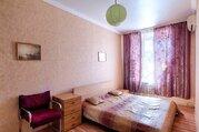 Аренда квартир в Магадане