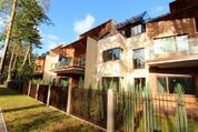 Продажа квартиры, Купить квартиру Юрмала, Латвия по недорогой цене, ID объекта - 313138907 - Фото 1