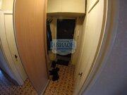 Продам 1 комнатную квартиру на ул Крюково д 11 - Фото 5